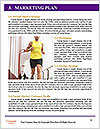 0000075377 Word Templates - Page 8