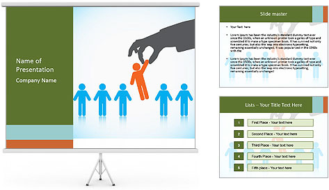 0000075378 PowerPoint Template