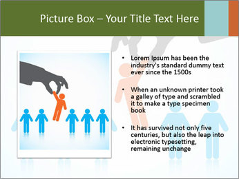 0000075378 PowerPoint Templates - Slide 13