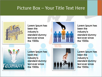 0000075378 PowerPoint Templates - Slide 14