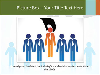 0000075378 PowerPoint Templates - Slide 15