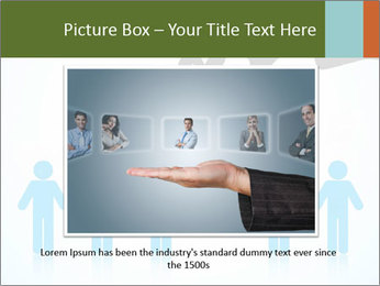 0000075378 PowerPoint Templates - Slide 16