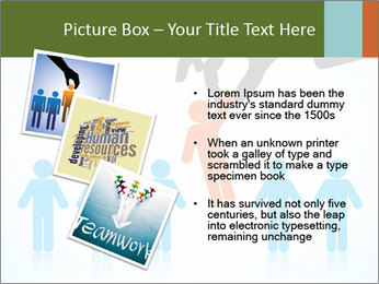 0000075378 PowerPoint Templates - Slide 17