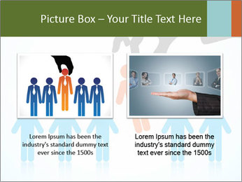 0000075378 PowerPoint Templates - Slide 18