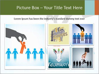 0000075378 PowerPoint Templates - Slide 19