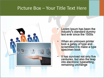 0000075378 PowerPoint Templates - Slide 20