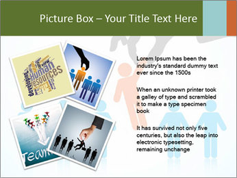 0000075378 PowerPoint Templates - Slide 23