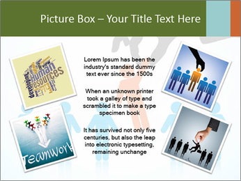 0000075378 PowerPoint Templates - Slide 24