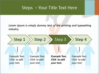 0000075378 PowerPoint Templates - Slide 4