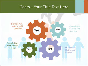 0000075378 PowerPoint Templates - Slide 47