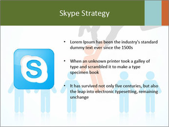 0000075378 PowerPoint Templates - Slide 8