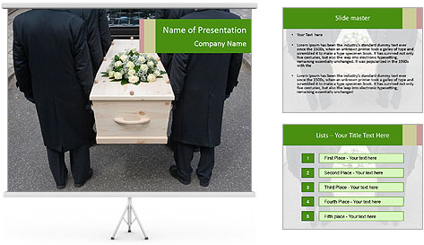 0000075379 PowerPoint Template