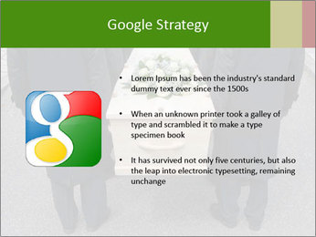 0000075379 PowerPoint Templates - Slide 10