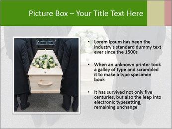 0000075379 PowerPoint Templates - Slide 13