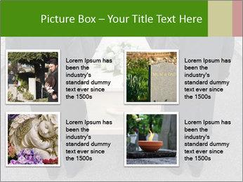 0000075379 PowerPoint Templates - Slide 14