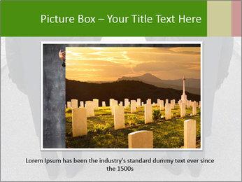 0000075379 PowerPoint Templates - Slide 16