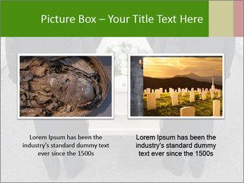 0000075379 PowerPoint Templates - Slide 18