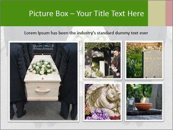 0000075379 PowerPoint Templates - Slide 19