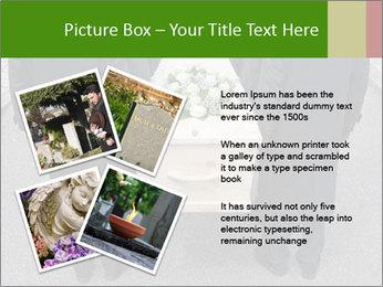 0000075379 PowerPoint Templates - Slide 23