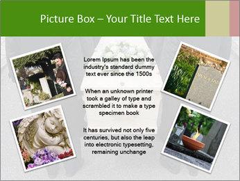 0000075379 PowerPoint Templates - Slide 24