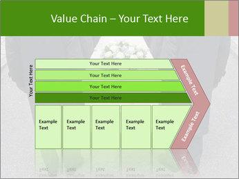 0000075379 PowerPoint Templates - Slide 27