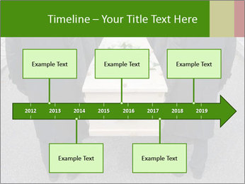 0000075379 PowerPoint Templates - Slide 28