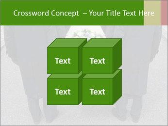 0000075379 PowerPoint Templates - Slide 39