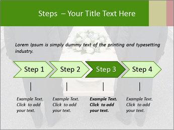 0000075379 PowerPoint Templates - Slide 4