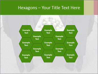 0000075379 PowerPoint Templates - Slide 44
