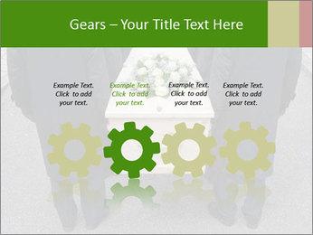 0000075379 PowerPoint Templates - Slide 48