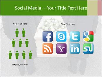 0000075379 PowerPoint Templates - Slide 5
