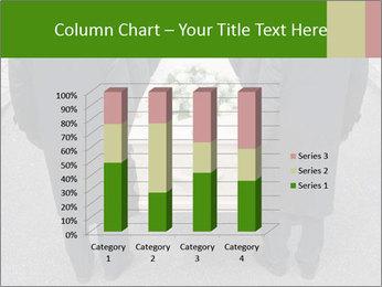 0000075379 PowerPoint Templates - Slide 50