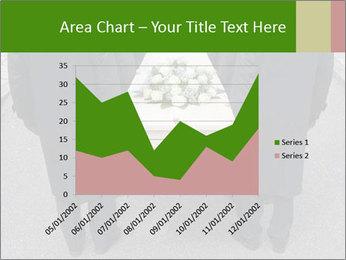 0000075379 PowerPoint Templates - Slide 53