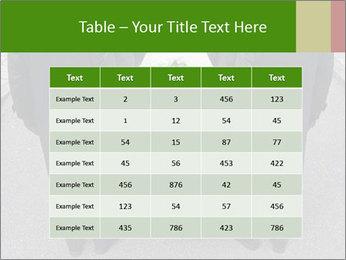 0000075379 PowerPoint Templates - Slide 55