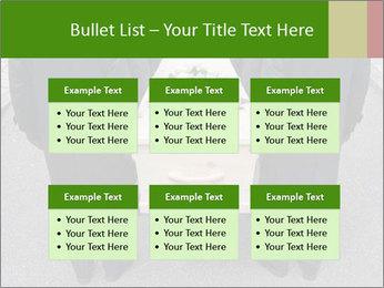 0000075379 PowerPoint Templates - Slide 56