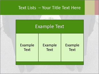 0000075379 PowerPoint Templates - Slide 59