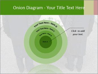 0000075379 PowerPoint Templates - Slide 61