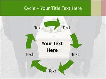 0000075379 PowerPoint Templates - Slide 62