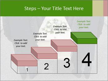 0000075379 PowerPoint Templates - Slide 64