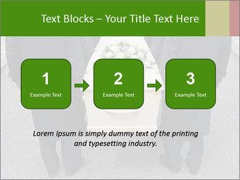 0000075379 PowerPoint Templates - Slide 71
