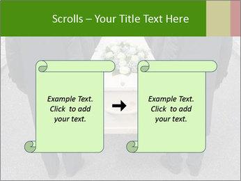 0000075379 PowerPoint Templates - Slide 74