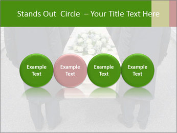 0000075379 PowerPoint Templates - Slide 76