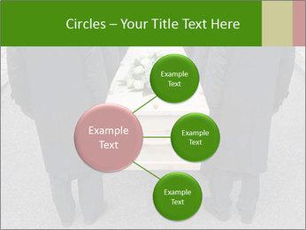 0000075379 PowerPoint Templates - Slide 79