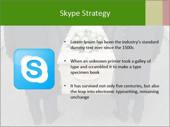 0000075379 PowerPoint Templates - Slide 8