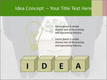 0000075379 PowerPoint Templates - Slide 80