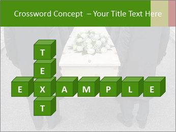 0000075379 PowerPoint Templates - Slide 82