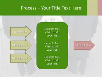 0000075379 PowerPoint Templates - Slide 85
