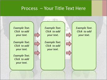0000075379 PowerPoint Templates - Slide 86