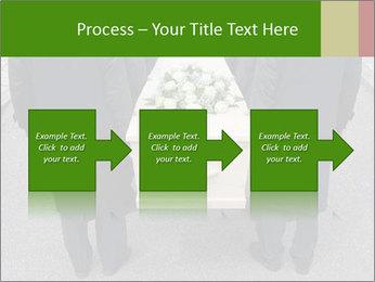 0000075379 PowerPoint Templates - Slide 88