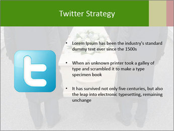 0000075379 PowerPoint Templates - Slide 9